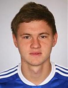 Владислав Калитвинцев