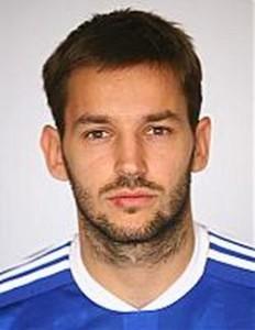Милош Нинкович